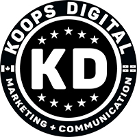 Koops Digital | Marketing Communication Saguenay